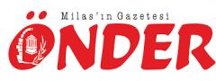 Milas Önder Gazetesi