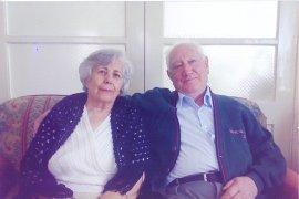 Melih Arslangiray'ın Annesi Naima Hanım vefat etti