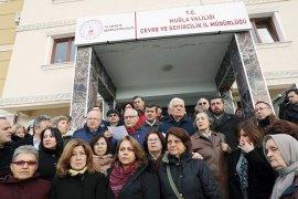 Kanal İstanbul'a itirazlar sürüyor