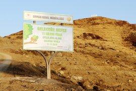 11.11'de Yeniköy'de buluşalım