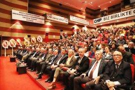 Zeybekoğlu yeniden başkan