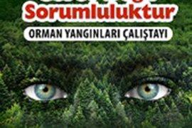 Türkiye'de ilk defa Muğla'da düzenlenecek