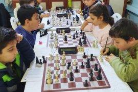 ELO Satranç Turnuvası tamamlandı