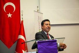 Aras: İstanbul'u Bodrum'a getirmeye çalışmayın
