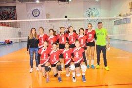 Son rakip Afyon Belediyesi Yüntaşspor
