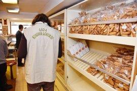 Muğla'da ürün bazlı gıda denetim seferberliği