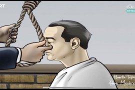 CHP'li Özcan'dan animasyonlara tepki