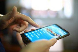 Büyükşehir de mobil uygulamayla Çek-Gönder Dönemi Başladı