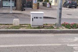 Şeyh Süsteri'nin mezarı yeniden gündemde