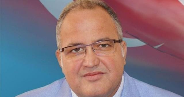 Başkan Çayırlı'dan kamuoyuna…