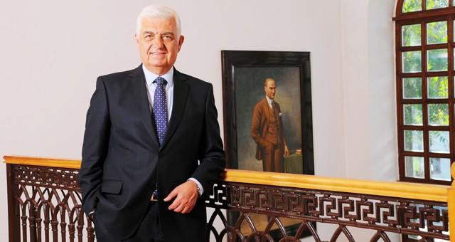 Başkan Gürün Lozan'ın 97.Yılını Kutladı