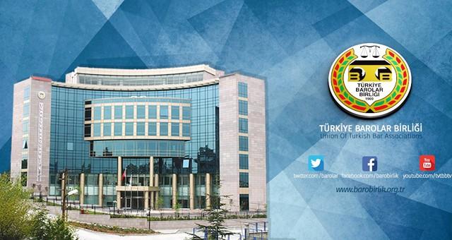 """""""İstanbul Sözleşmesi'nden İmzanın Çekilmesi Hukuka Aykırıdır"""""""