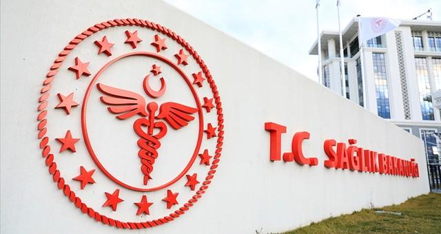 Sağlık Bakanlığı'ndan 2021 yılı 2. dönem ilk defa ve yeniden atama kurası ilanı