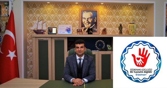 Milas Milli Eğitim Müdürlüğü İtalya'da…
