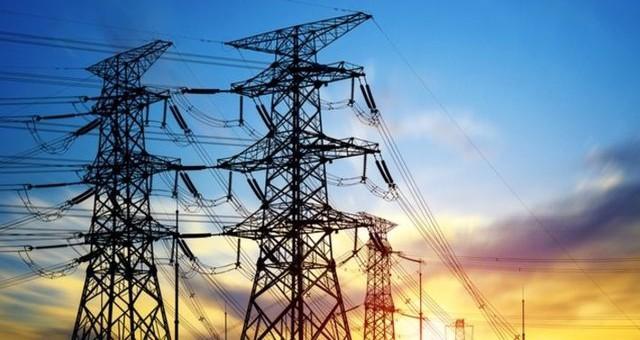 Elektriğe yüzde 5,75 zam geldi..