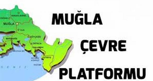 MUÇEP Stratejik Plan önerilerini Büyükşehir Belediyesine iletti