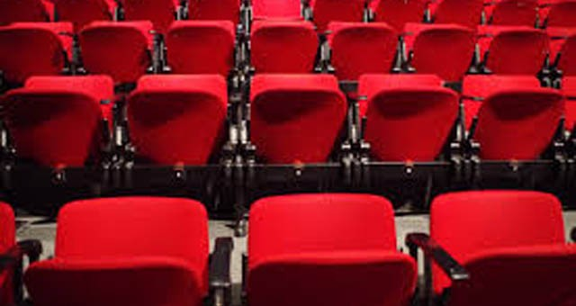 Muğla'da toplam koltuk kapasitesi 4136..