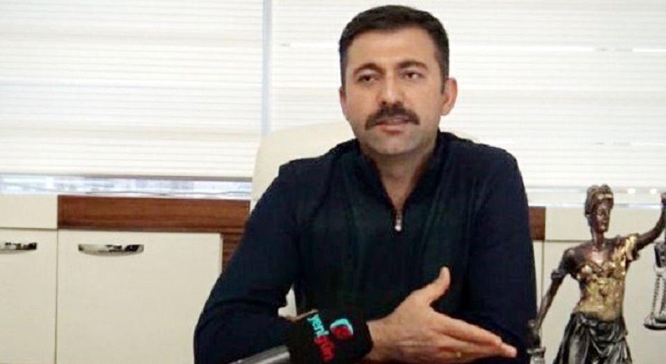 100 Lira İçin 10 Yıl 9 Ay Hapis! (Özel Haber)