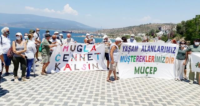 MUÇEP Genel Meclisi 4 -5 Temmuz'daMilas'ta toplandı
