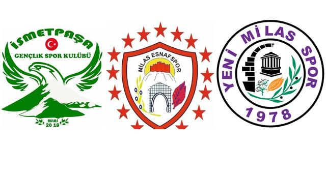 3 spor kulübümüzde genel kurul zamanı