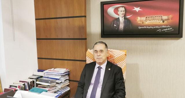 Muğla Milletvekili Özcan sordu, Bakan Dönmez açıkladı:
