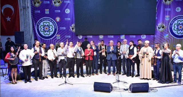 Zurna Festivali Türkiye'ye yayılacak
