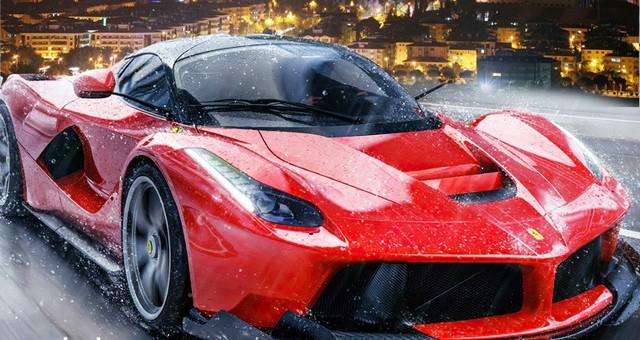 Modifiye araç tutkunları Menteşe'de buluşuyor
