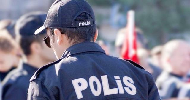 CHP'li Girgin: Polisler neden intihar ediyor? Neden ayda 400 saat çalışıyor?
