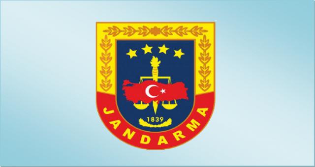 Milas'ta evrakta sahtecilik operasyonu: 1'I polis 4 kişi tutuklandı..
