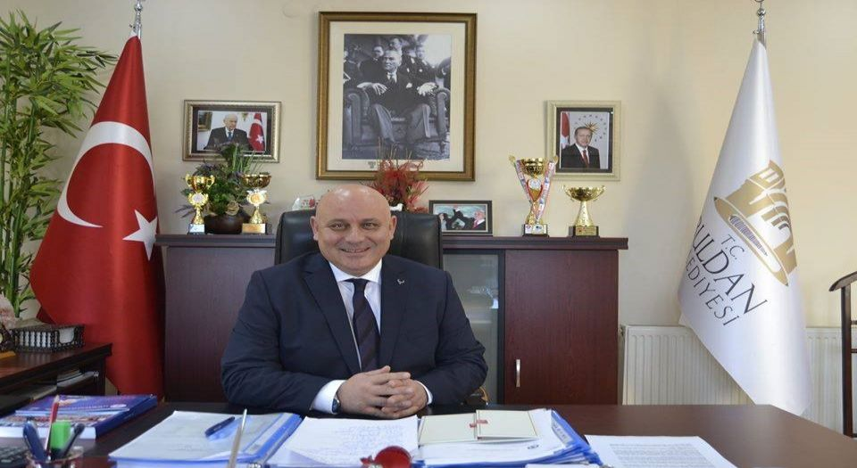 Başkan Şevik, Fırat Yılmaz Çakıroğlunu Unutmadı