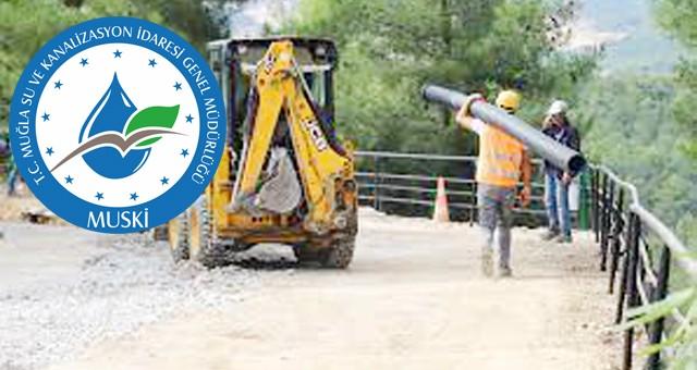 Yol tamirat yenileme ve bozulan üst yapı kaplaması tamirat işleri yaptırılacaktır