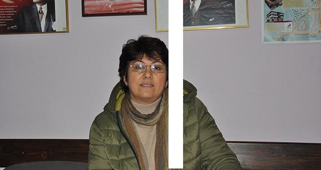 CKD Milas şubesinden sanatçılara destek…