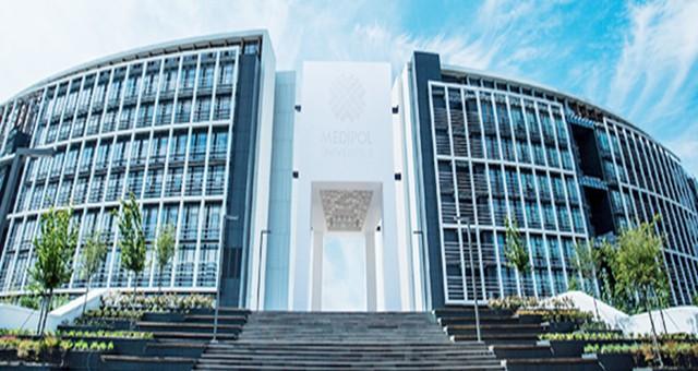 İstanbul Medipol Üniversitesi 41 Öğretim Üyesi alıyor