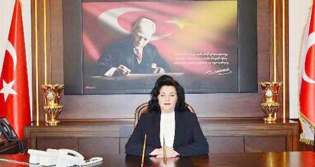 Vali Esengül Civelek, Başkan Dr. Osman Gürün ve  Başkan Muhammet Tokat'tan Kurban Bayramı Mesajı
