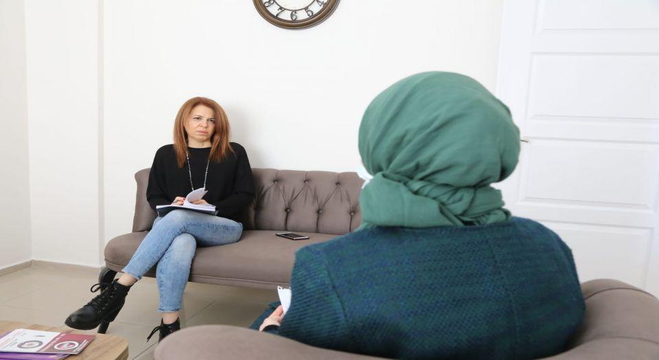 Muğla'da Skandal! Öz Kızına Cinsel İstismarda Bulunan Baba Tutuklandı