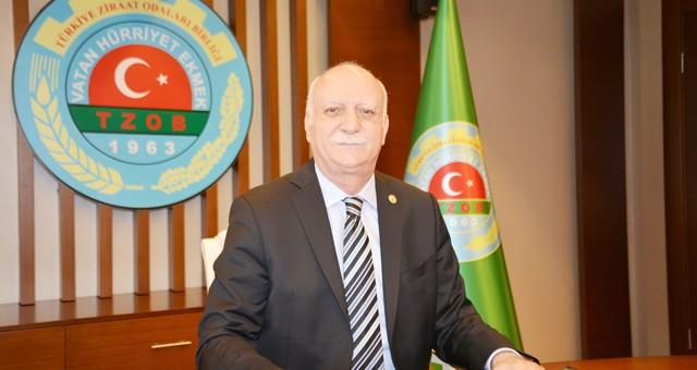 Bayraktar, kurbanlık fiyatlarını açıkladı…