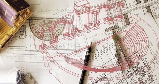 Mimarlık hizmeti alınacak