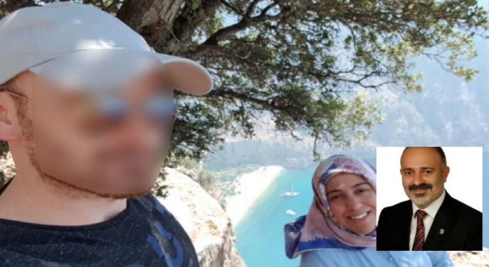 Fethiye'deki Cinayet İddiasında Ağabeyden İlginç Detay