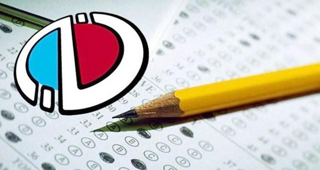 Açık öğretim ortaokulu ve lisesi sınavları ertelendi