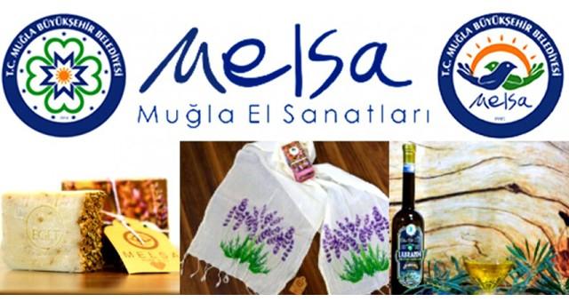 Mülkiyeti MELSA şirketine ait sosyal tesis kiraya verilecektir