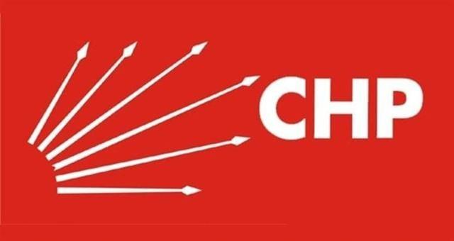CHP Hizan İlçe Başkanı'ndan açıklama var..