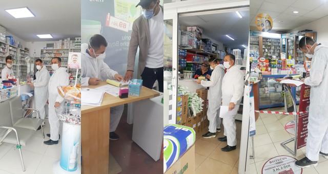 Muğla'da fiyat artışlarına karşı denetimler devam ediyor