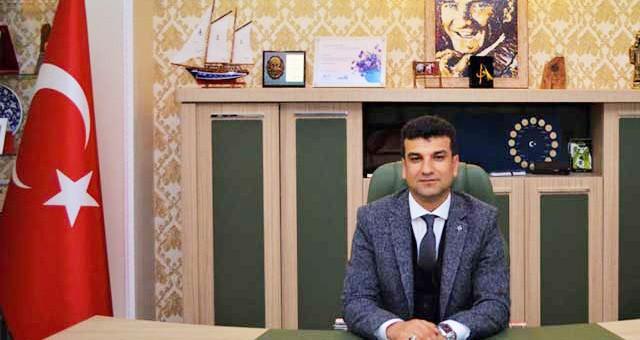 LGS TERCİHLERİ BAŞLADI