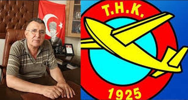 Türk Hava Kurumu'na deri bağışı bu yıl da arttı