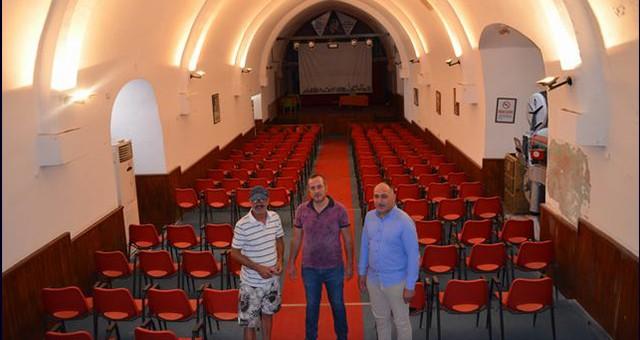 Milasspor Kongresi'nde çoğunluk sağlanamadı, 20 Eylül bekleniyor