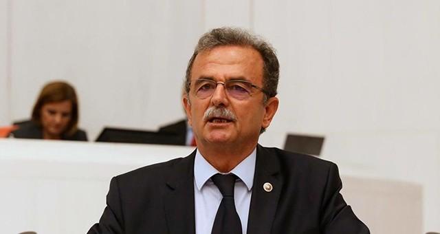 AKP'DEN TERMİK SANTRALLERE İZİN; 2 YIL DAHA VATANDAŞI ZEHİRLEYEBİLİRSİNİZ.!