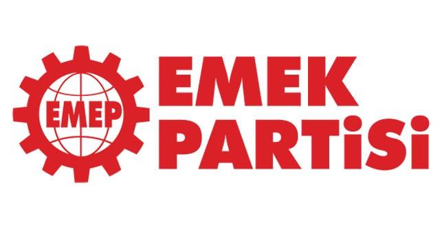 Emek Partisi Muğla İl Örgütü: