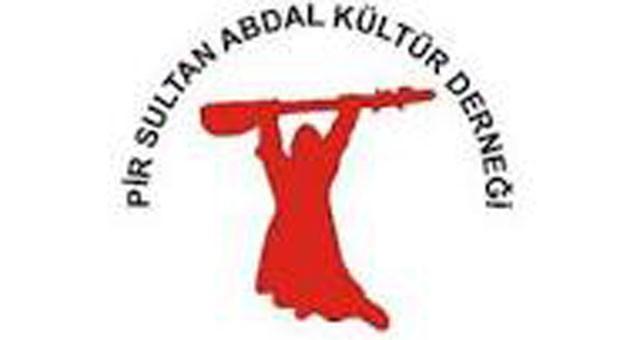 Pir Sultan Abdal Kültür Derneği Milas Şubesi'nde Başkan değişti