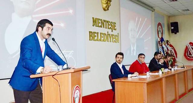 CHP Gençlik Kolları'ndan 19 Mayıs Mesajı
