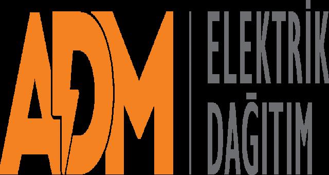 ADM Elektrik Dağıtım, Seçim Hazırlıklarını Tamamladı